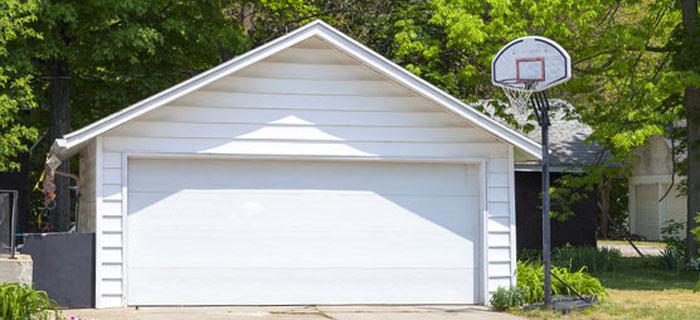 Three Beaches Garage Doors How To Choose A New Garage Door