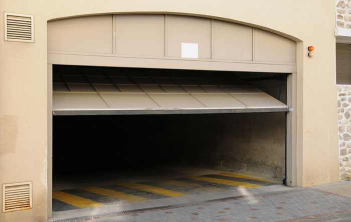Overhead Door Repair Manhattan Beach CA