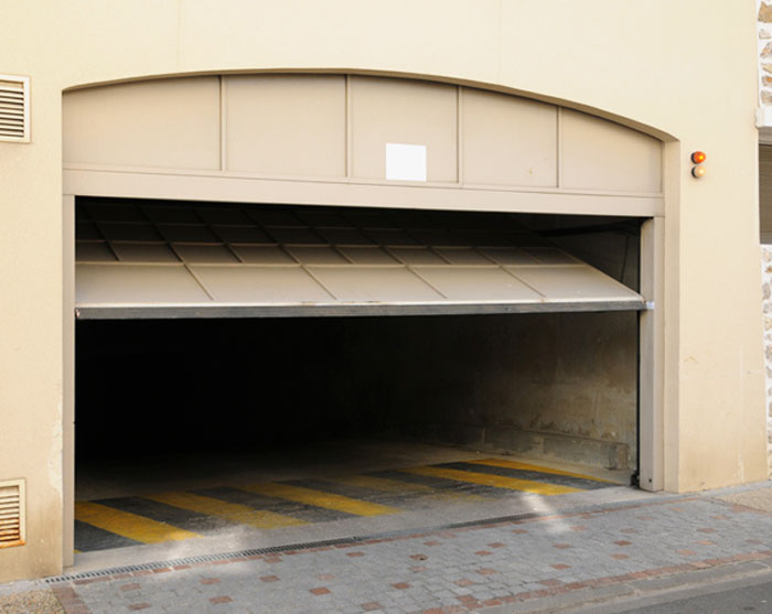 Garage Door Repair And Installation Hermosa Beach Ca 90254