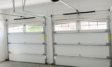 Garage door spring Redondo Beach CA
