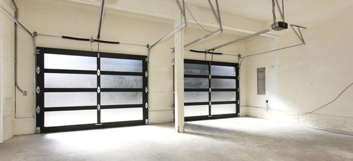 Garage Door Service Manhattan Beach Ca 90266 90277