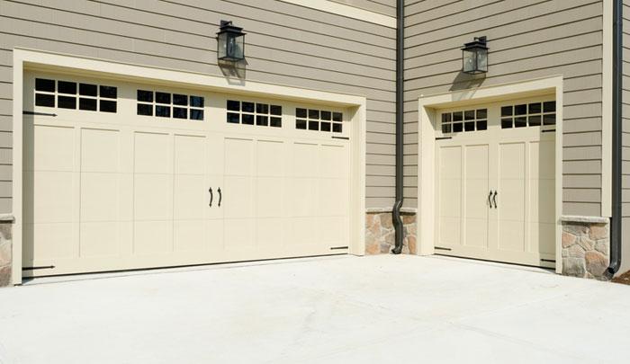 Liftmaster Garage Door Installation Manhattan Beach CA