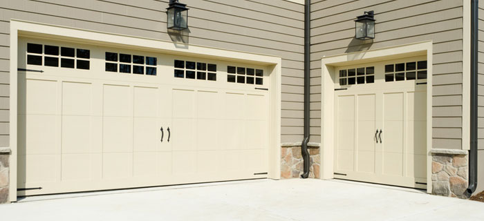 design perfect style interior garage with fantastic home fabulous on door manhattan doors charming in repair beach