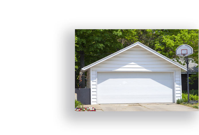Garage Door Repair Redondo Beach Ca Three Beaches Garage Doors